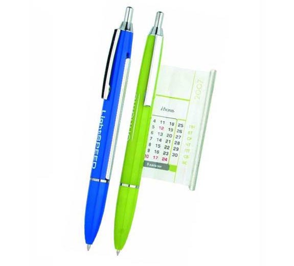 Promotional BANNER PEN ( Message Pen)