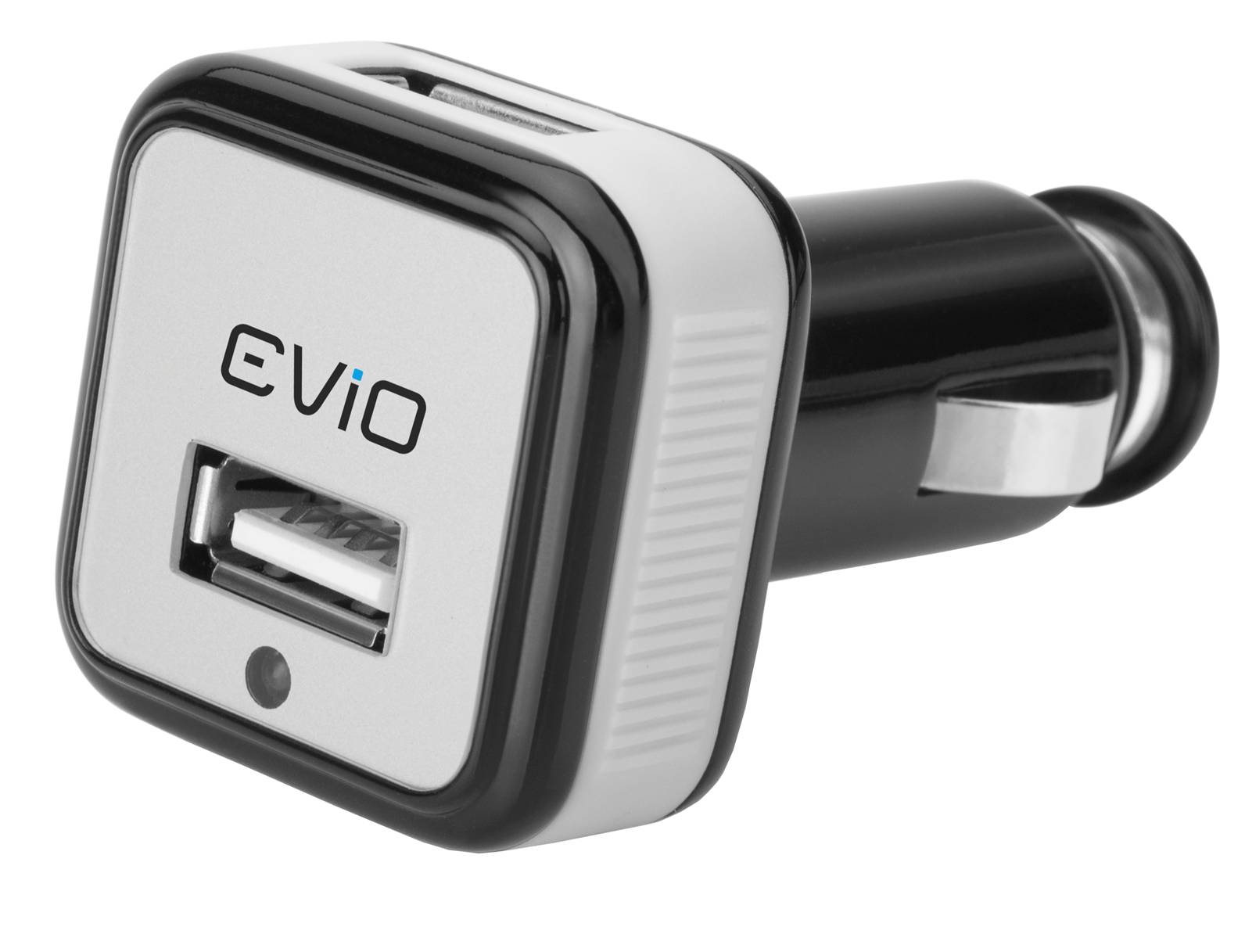 EVIO Car ChargePRO