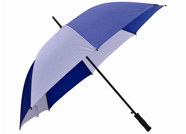 SSCEX-UM001-Fibreglass-umbrellas
