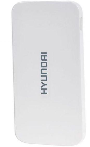 Hyundai Power Bank
