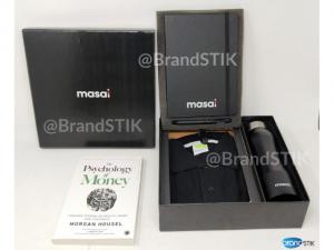 Black Box Packaging Masai BrandSTIK (1)