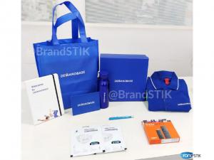 Demandbase Welcome kit BrandSTIK (1)