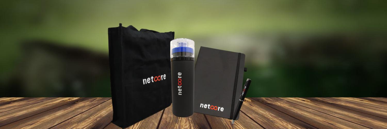 Employee Gift Kit