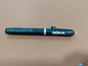 Nokia gift set pen