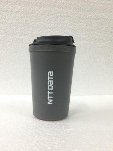 Unplugged Kit- no spill mug
