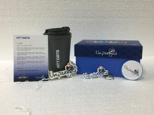 Unplugged Kit