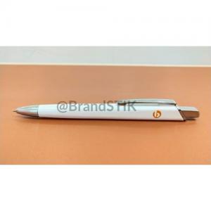 Employee welcome kit bacancy pen