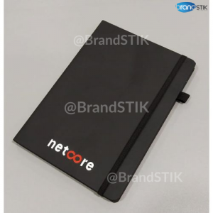 Employee welcome kit Netcore Diary