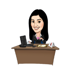 Personalized Caricature