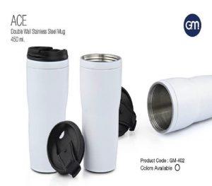 ACE Mug drinkware