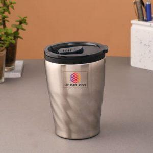 Duro Steel Mug Drinkware