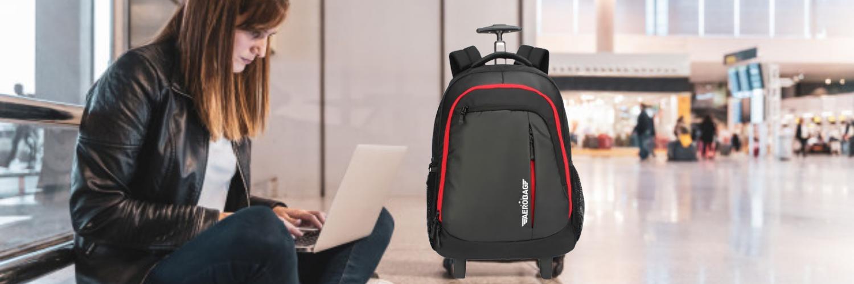 Laptop trolley bag blog banner
