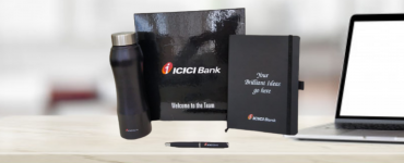 Onboarding employee kit for ICICI Bank Blog Banner