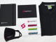 welcome kit for employees