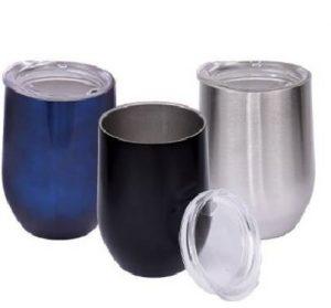 cellar mug
