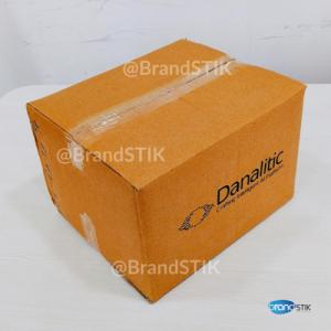 packaging Danalitic brandstik
