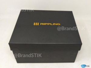 Rippling Rippling Gourmet Gift Set Box