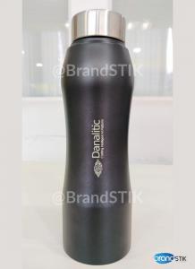 Bottle Danalitic brandstik