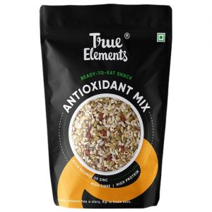 antioxidants mix
