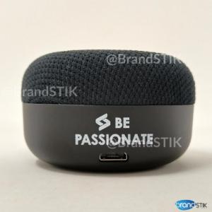 Bluetooth speaker Schlesinger BrandSTIK (1)
