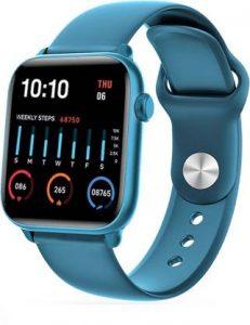 GIONEE 5 Smart Watch