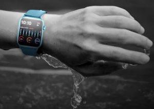 GIONEE Watch 5 Smartwatch 11