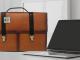 Laptop Sleeve Oaknorth Blog Banner