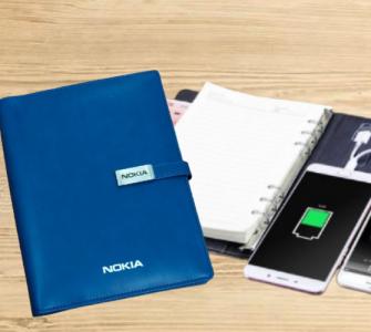 Multi functional diary Blog banner