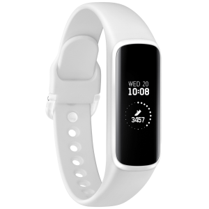 Samsung Galaxy Fit-e Smart Fitness Band