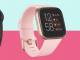 Smart Watch Blog Banner