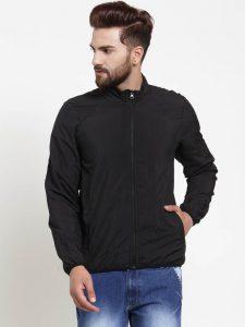 Unisex I-dry Jacket