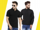 custom branded work shirts blog banner