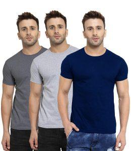 scott bio wash t-shirt