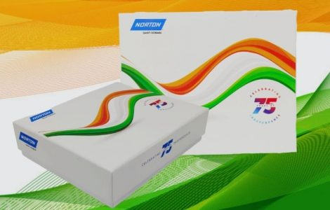 Independence day packaging blog banner