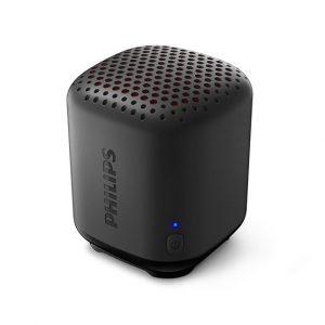 Philips TAS1505B/94 Wireless Speaker
